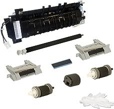 Best lj p3005 maintenance kit Reviews