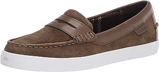 حذاء بدون كعب للنساء من كول هان
