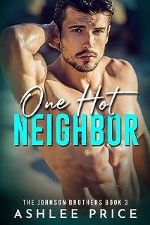 One Hot Neighbor
