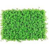 XKJFZ Estaca Enrejado Conector Planta Brazo Estaca Pila Conector Tomate Jaula de Rejilla Conector de 11 mm de diámetro Ampliable estacas de Plantas 20PCS, Herramientas de jardín