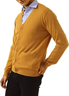Best men's sweaters with pockets Reviews