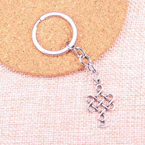 FSDFS Metals Type:Zinc Alloy= Gender:Unisex=Item Type:Key Chains=Material:Metal
