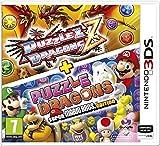 Puzzle & Dragons + Puzzle & Dragons: Super Mario Bros Edition [Importación Italiana]