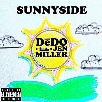 Sunnyside (feat. Jen Miller)