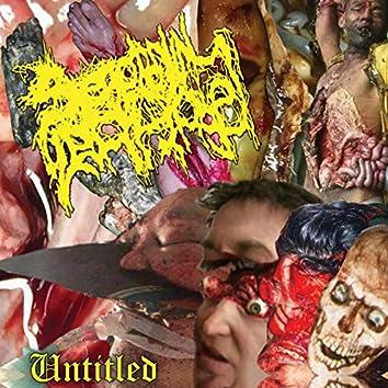 Untitled (Single)