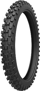 KENDA Washougal II K775 Front Tire (70/100-19 (Sticky))