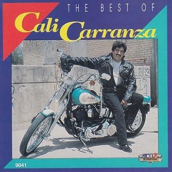 The Best of Cali Carranza