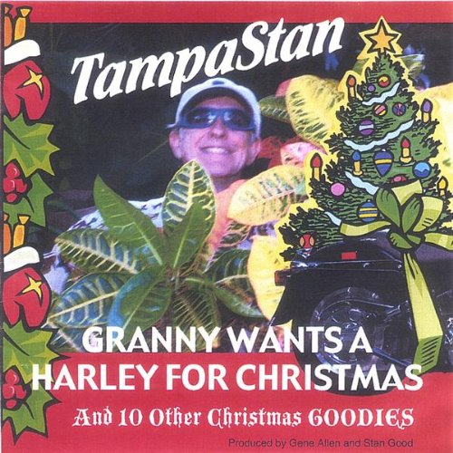 Redneck Christmas.Another Redneck Christmas By Tampastan On Amazon Music