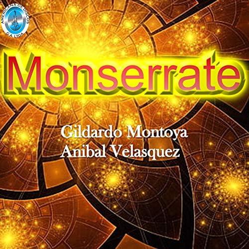 Gildardo Montoya & Anibal Velasquez