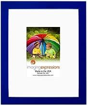 Best blue colour photo frames Reviews