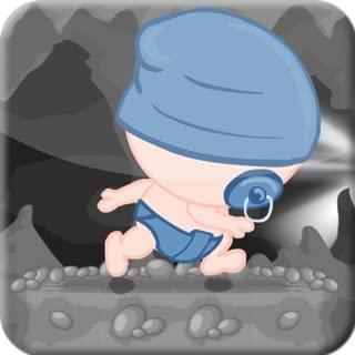 Babys Cave Run