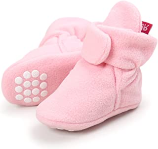 60c54cb1468 Amazon.com  12-18 mo. - Shoes   Baby Girls  Clothing