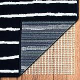 sinnlein® Antirutschmatte Teppichunterlage | 15 Verschiedene Größen | Teppichstopper |...