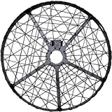 Mavic - Propeller Cage