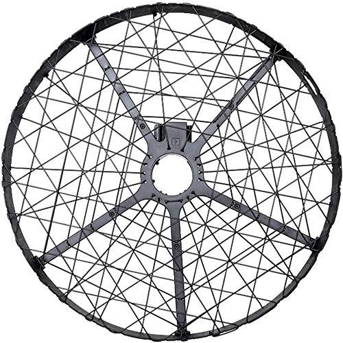 DJI Mavic Pro - Propeller Cage (PART31) inkl. 3X Propeller Paar