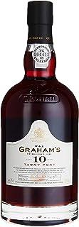 Graham 's Tawny port 10years - 75 cl