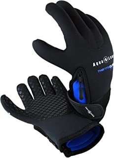 Aqua Lung 3mm Thermocline Zip Gloves