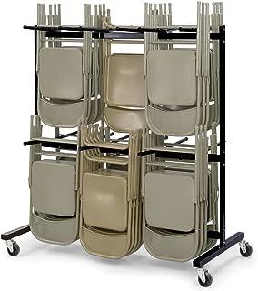 Best folding chair cart free shipping Reviews
