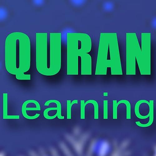 Quran Learning Urdu/English