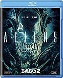 エイリアン2 [AmazonDVDコレクション] [Blu-ray] image