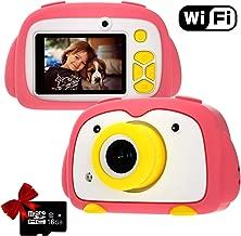 Best compact digital cameras with cmos sensors Reviews