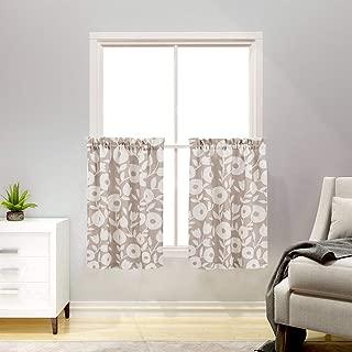 Best floral bathroom curtains Reviews