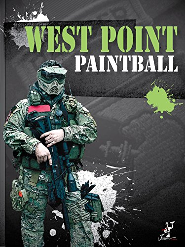 West Point Paintball