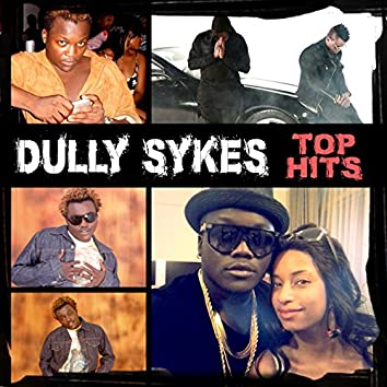 Dully Sykes Top Hits