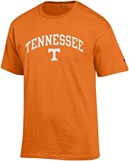 Best tennessee vols t shirts Reviews