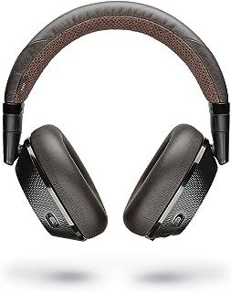 Plantronics Backbeat Pro 2 Wireless Headphones + Mic Noise Canceling Black AZ