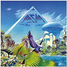 Alpha by Asia (1996-03-19)
