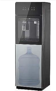 Distributeur pour refroidisseur d'eau à chargement par le bas , Distributeur d'eau à chauffage rapide - pour eau en boutei...