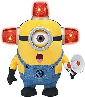 Best bee do fireman minion toy Reviews
