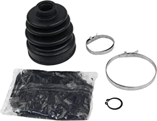 Beck Arnley 103-3042 CV Joint Boot Kit