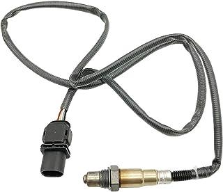 OKAY MOTOR Pre-Cat Oxygen Sensor for BMW E9X E82 E60 E83 E85 N52 N54