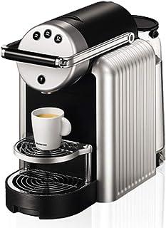 Negro Sencor SCE 5000BK Cafetera 900 W 2.1 Liters