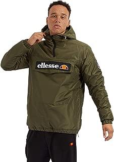 Amazon.es: Ellesse - Chaquetas / Ropa de abrigo: Ropa