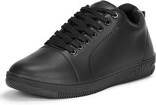 Kraasa Casuals Canvas Sneakers for Men