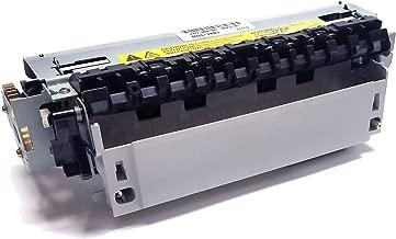 Altru Print RG5-2661-AP (RG5-2657, C4118-69011) Fuser Kit for HP Laserjet 4000/4050 & Canon LBP1760 / P370 (110V)