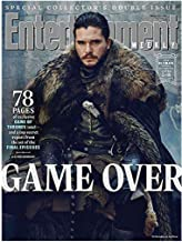 Best entertainment weekly game of thrones 2019 Reviews