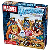 Best Board Games for Kids and Families - All Done Monkey