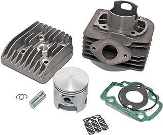 Preisvergleich für Zylinder Kit MALOSSI Sport 70ccm - DERBI Atlantis 50 AC (Derbi Motor) bis 2002 preisvergleich