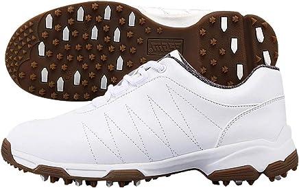 Suchergebnis auf für: 35 Schuhe Golf: Sport