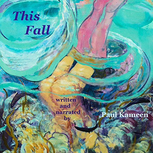 This Fall audiobook cover art