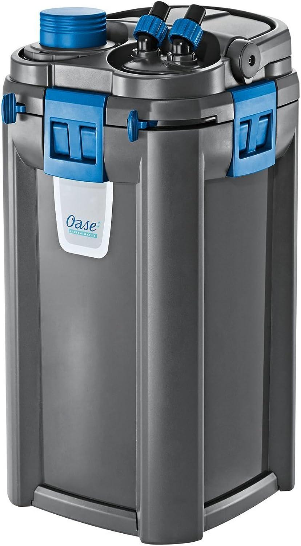 BioMaster 600 External Aquarium Filter  Oase