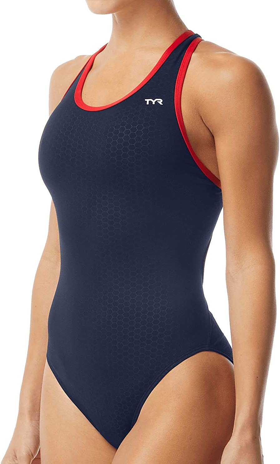 TYR womens Maxfit 5% Limited time cheap sale OFF Hexa
