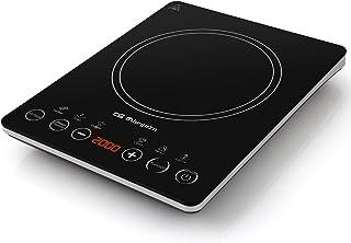 Amazon.es: 50 - 100 EUR - Placas / Hornos y placas de cocina: Grandes electrodomésticos