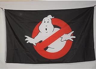 ghostbusters backdrop