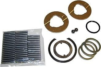 Transfer Case Small Parts Kit DANA Modelo 300