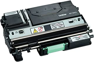 Brother International WT100CL Waste Toner Pack